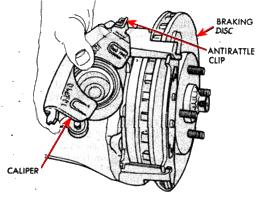 4t65e overhaul Manual