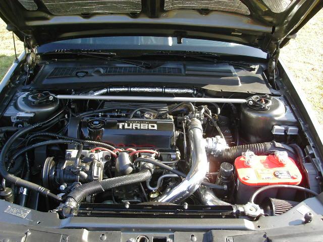 1990 Dodge Daytona Shelby VNT - ,500.00-kif_1128.jpg