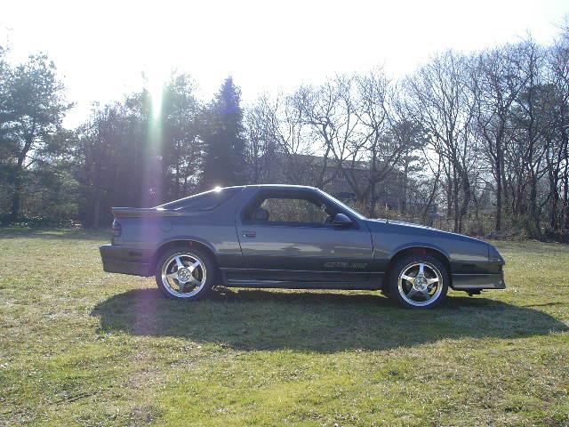 1990 Dodge Daytona Shelby VNT - ,500.00-kif_1131.jpg