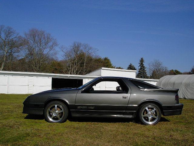 1990 Dodge Daytona Shelby VNT - ,500.00-kif_1133.jpg