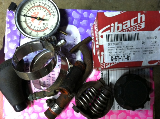 Misc Turbo Parts Spirit R/T, guages etc L@@K-misc-parts.jpg