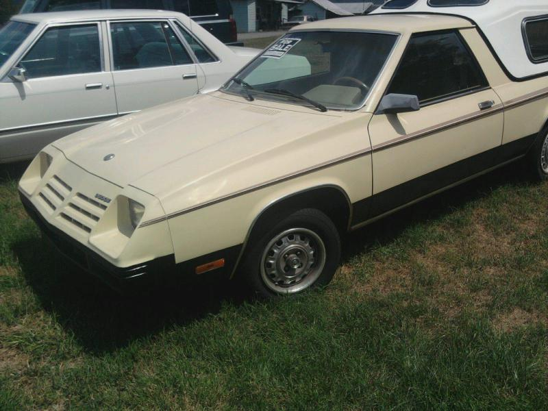 Related Pictures 1982 dodge omni 484 v 8 engine drag race car article ...