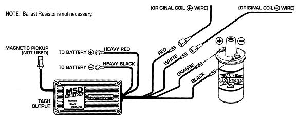 wiring diagram for msd 6al the wiring diagram digital msd wiring diagram digital wiring diagrams for car wiring diagram
