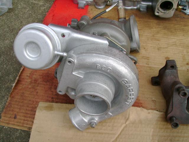 Bad Turbo Rebuild Or Bad Oil Pump Turbo Dodge Forums Turbo Dodge Forum For Turbo Mopars