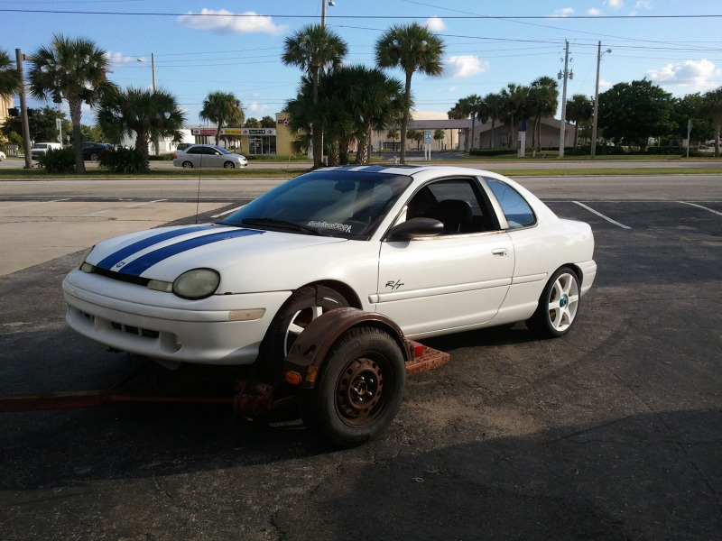 1998 Dodge Neon 4000 Turbo Dodge Forums Turbo Dodge Forum For