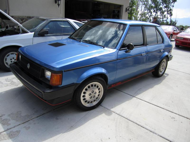 1985 Dodge Omni GLH-Turbo - 00-new-200.jpg