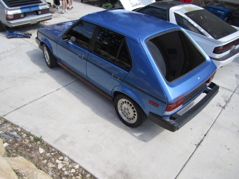 1985 Dodge Omni GLH-Turbo - 00-new-202.jpg
