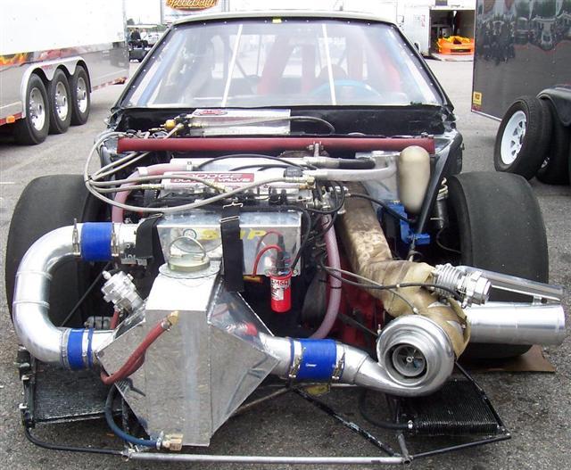 Chrysler Fuel Filter Fuel Products Elsavadorla