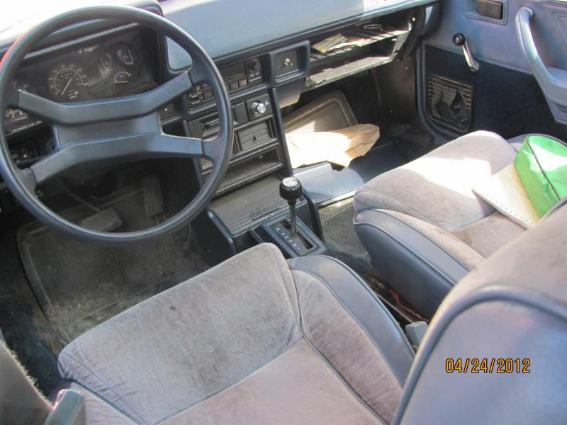 1989 Plymouth horizon Part out-omni3.jpg