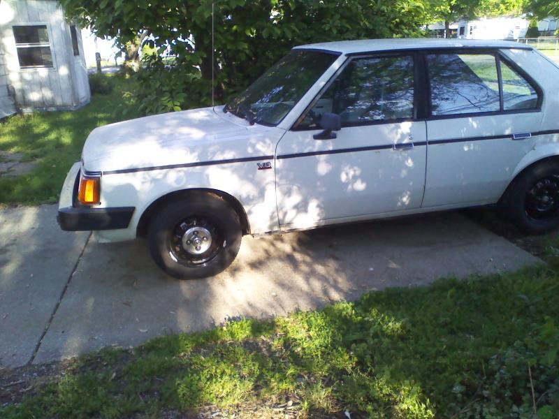 1989 Dodge Omni - 00-omniwheels.jpg