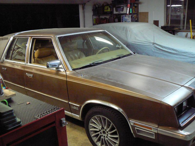 1987 Chrysler New Yorker - 00-p1020940.jpg
