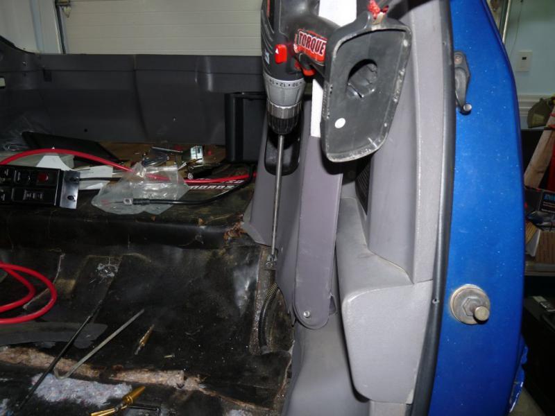 Rear Battery Box Conversion-p1060494.jpg