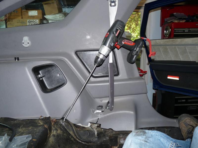 Rear Battery Box Conversion-p1060496.jpg