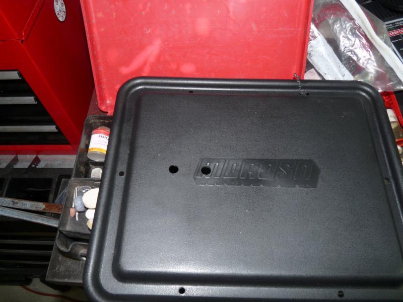 Rear Battery Box Conversion-p1060516.jpg