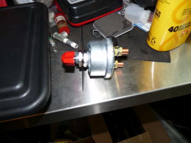 Rear Battery Box Conversion-p1060517.jpg