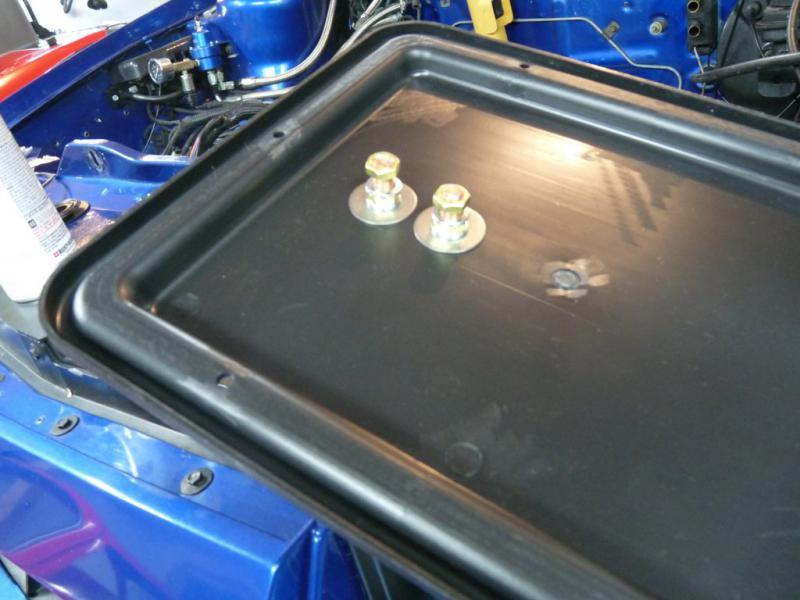 Rear Battery Box Conversion-p1060518.jpg