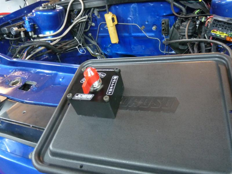 Rear Battery Box Conversion-p1060523.jpg