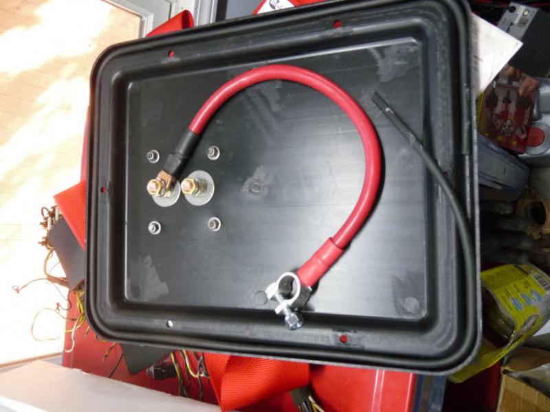 Rear Battery Box Conversion-p1060528.jpg