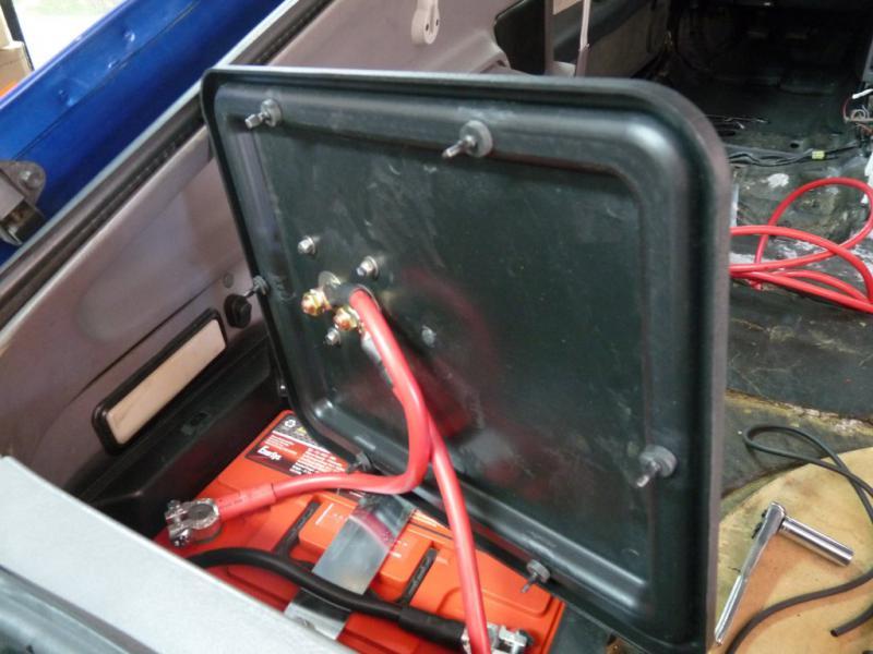 Rear Battery Box Conversion-p1060529.jpg
