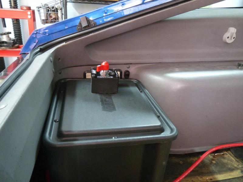 Rear Battery Box Conversion-p1060530.jpg