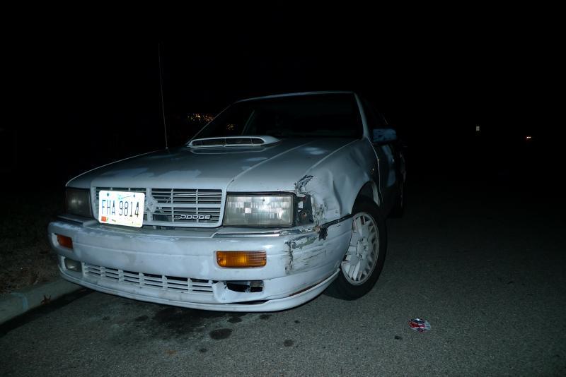 1991 Dodge Spirit ES Turbo - 00-p1080723.jpg