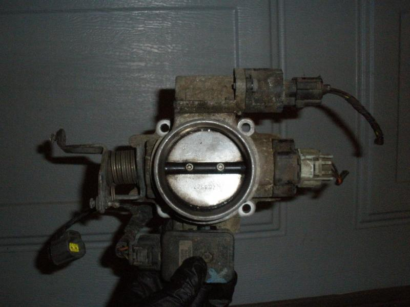 60mm Throttle body  shipped-p2220748.jpg