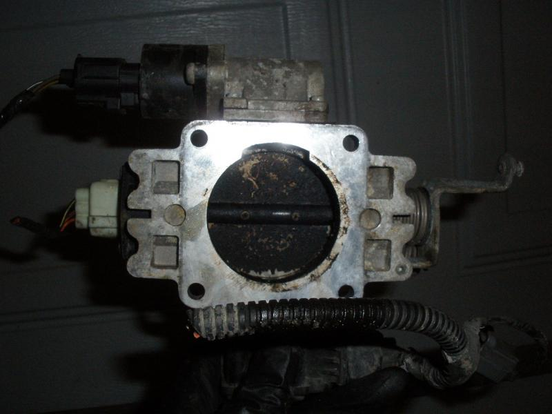 60mm Throttle body  shipped-p2220749.jpg