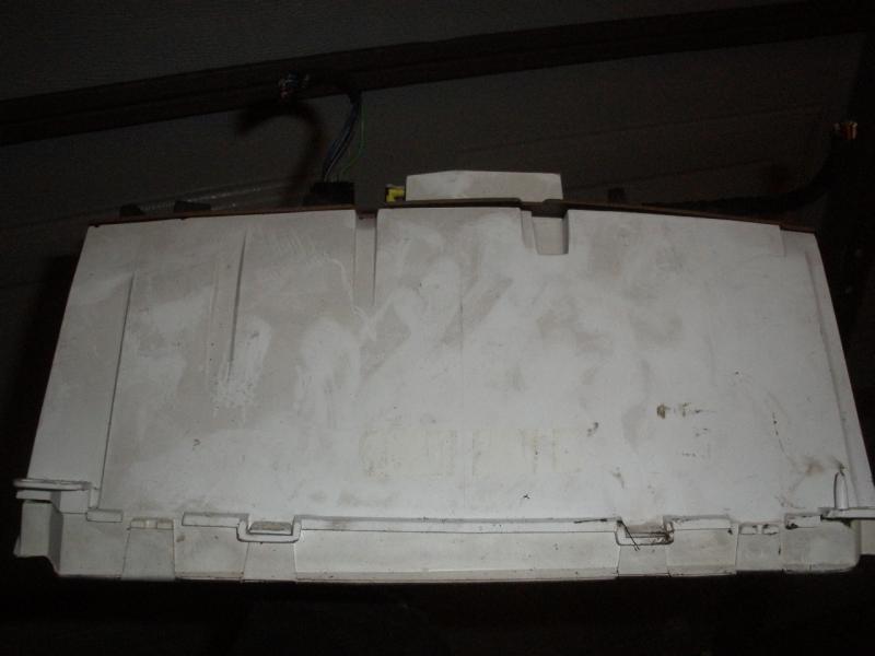 1990 Dodge Omni 100mph instrument cluster-p2220754.jpg