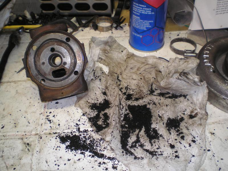 Soo,you don't cool your turbo down...-p3190089.jpg