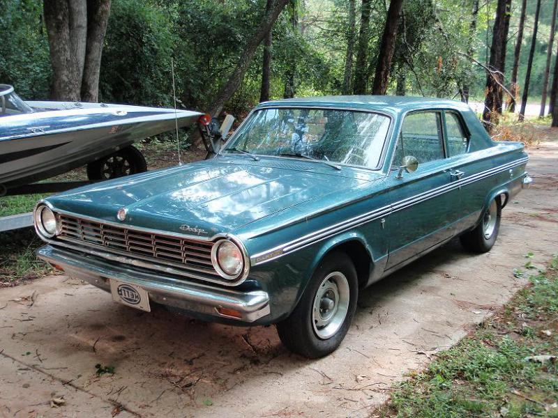 1965 dodge dart 270 2 door sedan 4900 turbo dodge forums turbo dodge forum for turbo. Black Bedroom Furniture Sets. Home Design Ideas