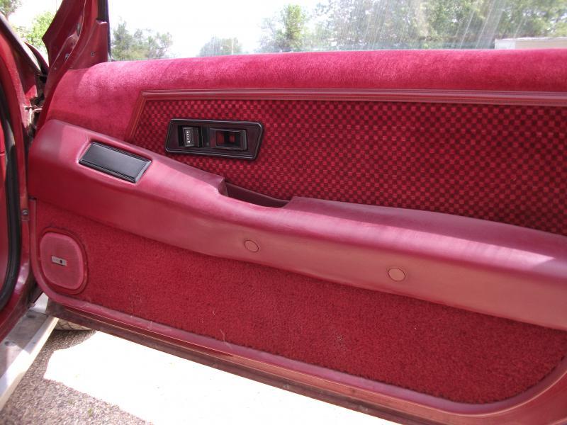 1985 Dodge Daytona Turbo Z - 11.00-pass-door-closeup.jpg