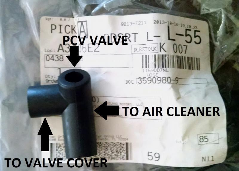 burning oil-pcv-grommet.jpg