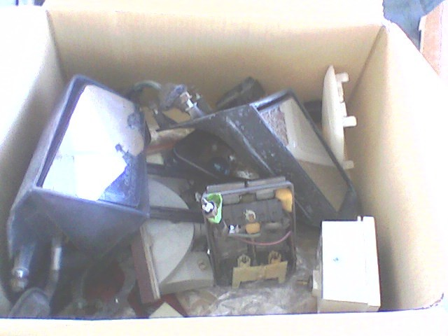 86 turbo z c/s parts-photo-0006-1-.jpg