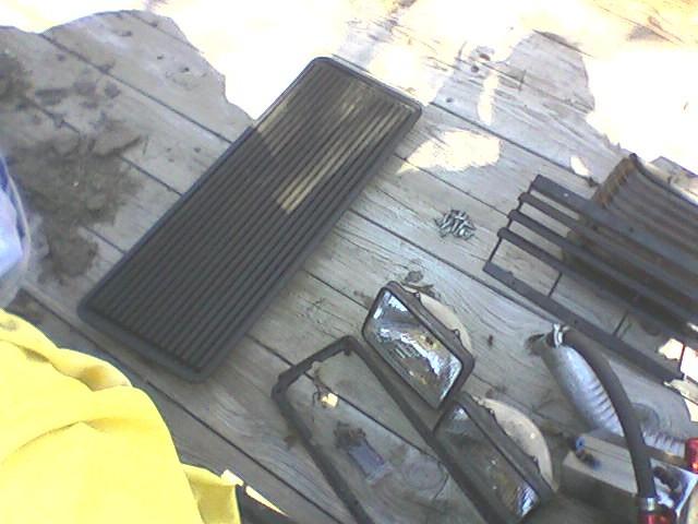 86 turbo z c/s parts-photo-0007-1-.jpg
