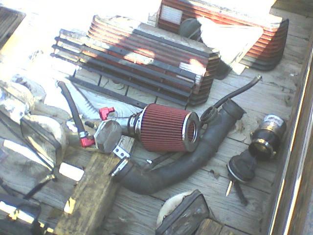 86 turbo z c/s parts-photo-0008-1-.jpg
