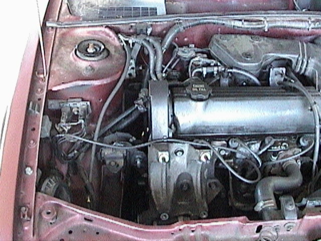 4356d1064876139 1990 dodge omni automatic wonderful condition picture 019 diagrams 593800 dodge omni wiring diagram 1986 shelby glhs omni 1989 dodge omni wiring diagram at readyjetset.co