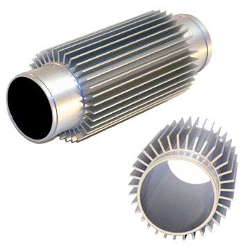 Pre-Intercooler Cooling Pipe-pre_intercooler_pipe_picture.jpg
