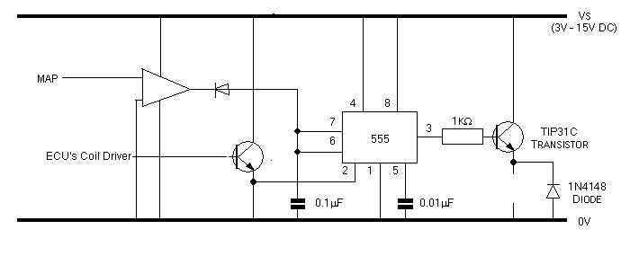 Pt Cruiser Engine Diagram Fuel Injector moreover Kia Sorento Ke System Diagram additionally Kia Rio Brake Diagrams additionally 2005 Infiniti G35 Tail Lights Fuse Diagram besides Chevy Express Ke Light Wiring Diagram. on kia spectra ke system diagram