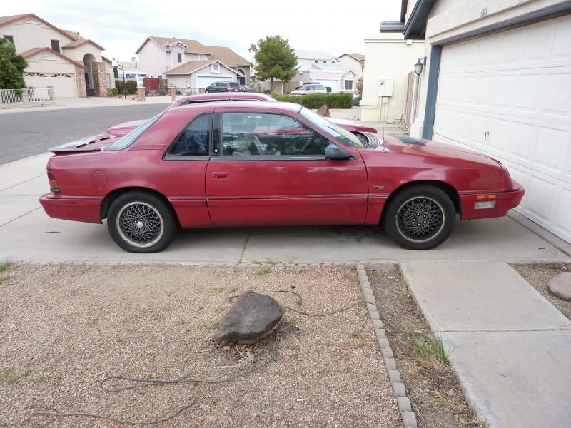 1987 Chrysler LeBaron - $00.00obo-r-side.jpg