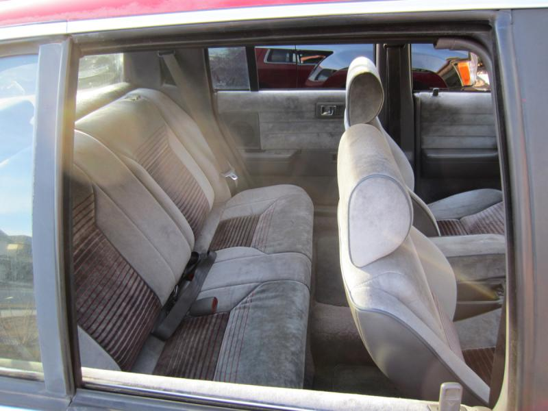 1991 Dodge Spirit R/T - $00-rear-interior.jpg