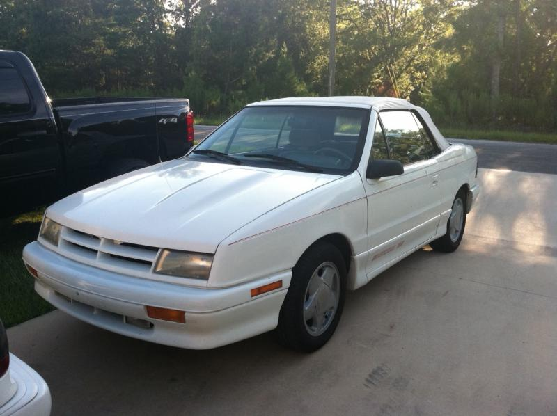 1992 Dodge Shadow ES Convertible - 00/obo-shadow1.jpg