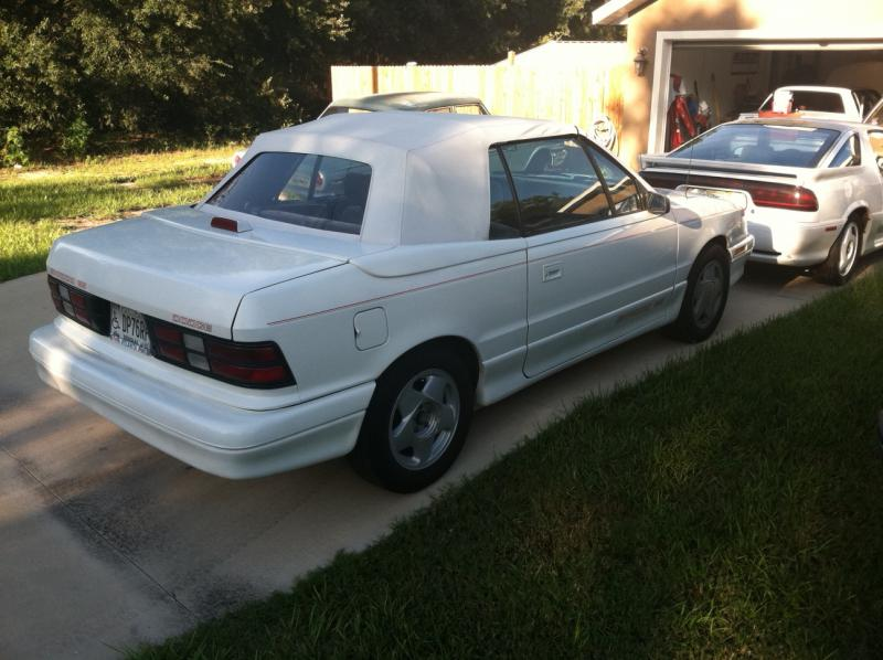 1992 Dodge Shadow ES Convertible - 00/obo-shadow3.jpg