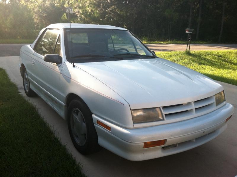 1992 Dodge Shadow ES Convertible - 00/obo-shadow5.jpg