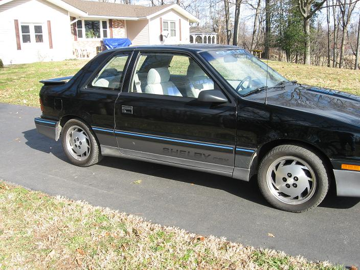 1987 Dodge Shelby CSX #27 - 00.00 OBO-shelby-27-r.h.-side.jpg