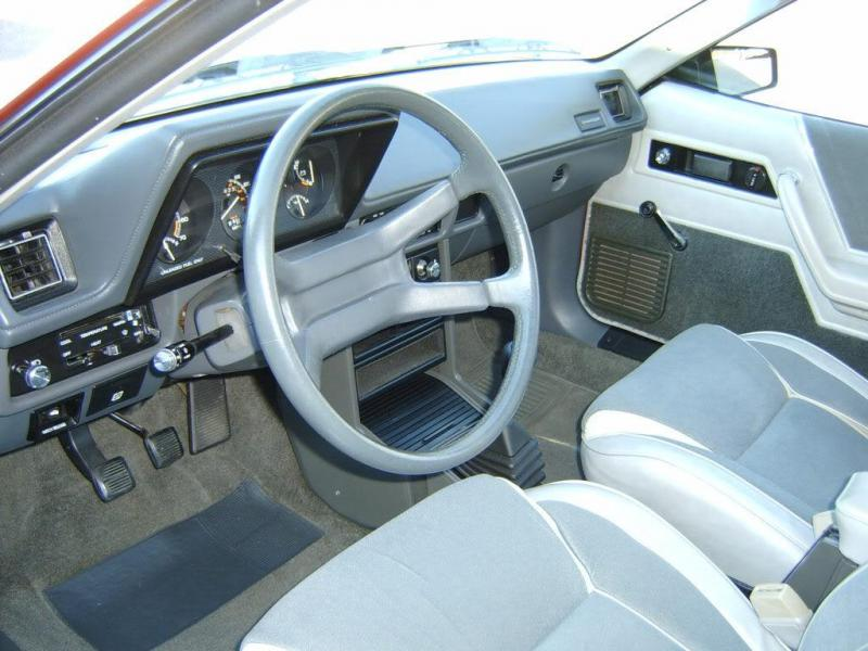 1986 Dodge Shelby Charger - $000.00-shelby14.jpg