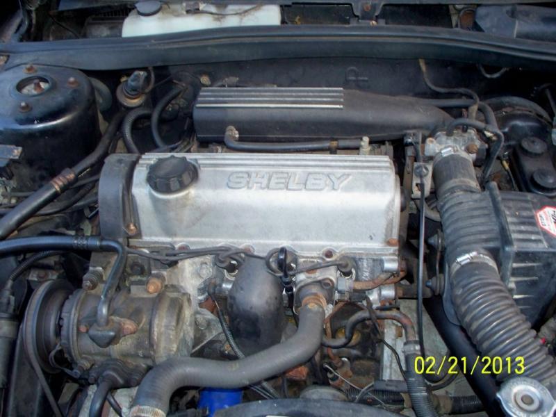 1964 Dodge polara - $00 OBO or WTT for turbo-shelby19.jpg
