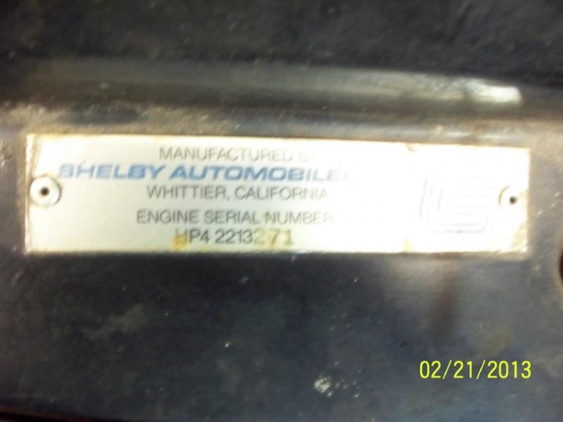 1964 Dodge polara - $00 OBO or WTT for turbo-shelby7.jpg