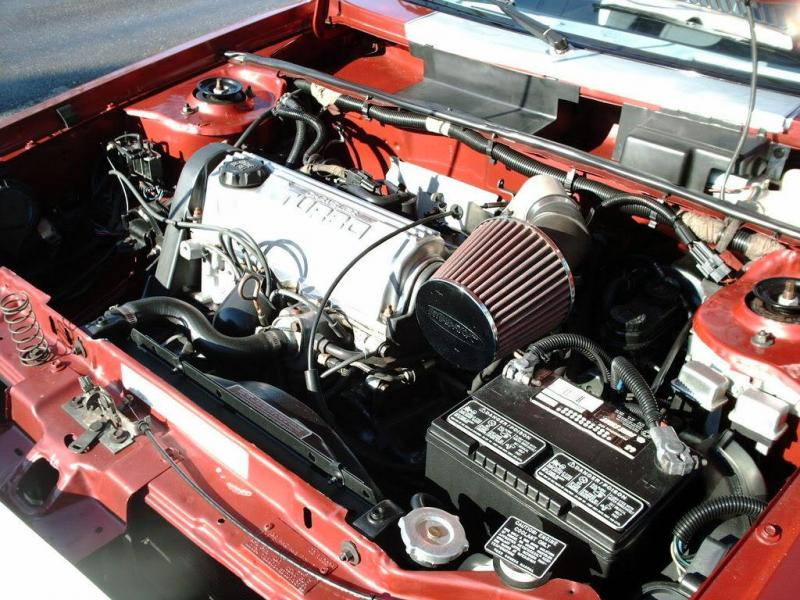 1986 Dodge Shelby Charger - $000.00-shelby9.jpg
