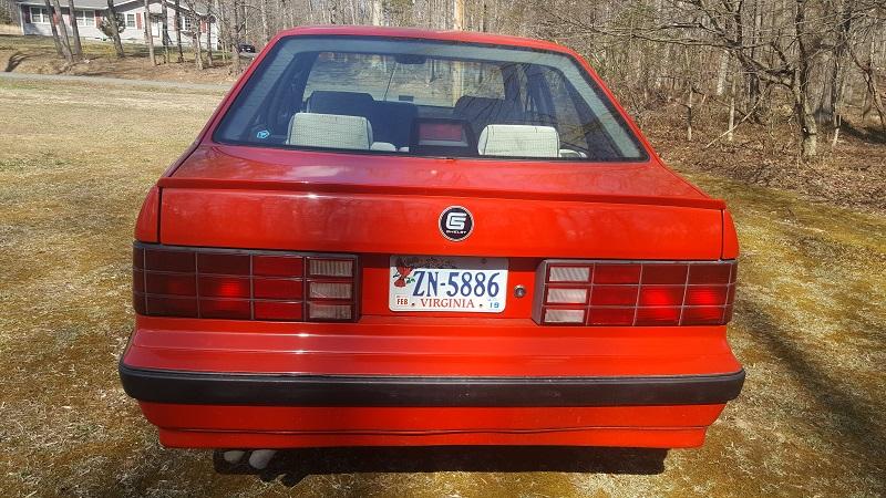 1987 Shelby Lancer #415-sl03.jpg