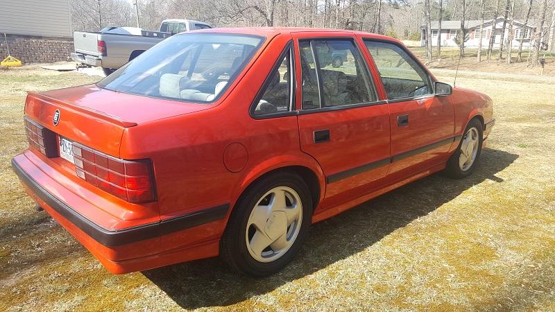 1987 Shelby Lancer #415-sl04.jpg